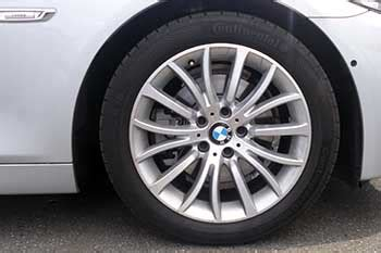BMW 523d Touring (2014/4) 試乗記|BMW 523d ツーリング 試乗記)