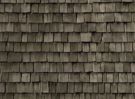 shingle texture | This is getting lots of views from