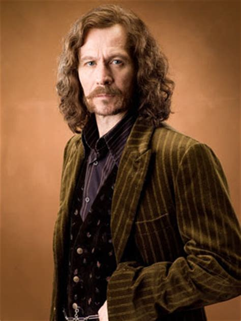 TV and movies: Actor Gary Oldman