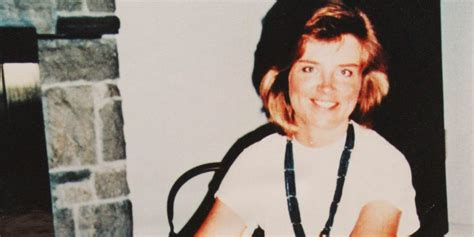 Renkoski cold case: 'Someone out there' does know