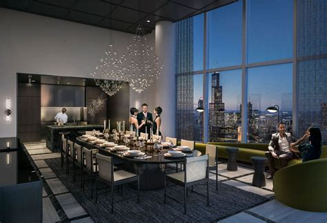 South Loop construction update: 1000M to break ground in