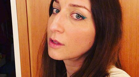 Chelsea Peretti (Comedian) Height, Weight, Age, Body
